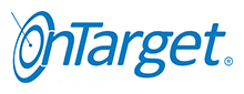 OnTarget Connect Logo