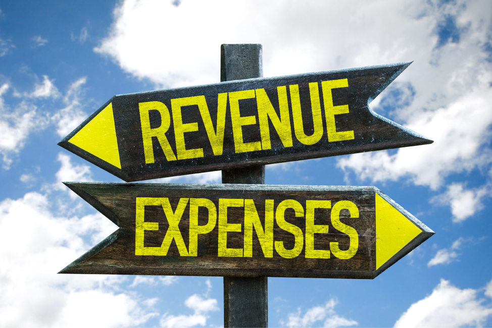 Your EHR: Cost Center or Revenue Center?
