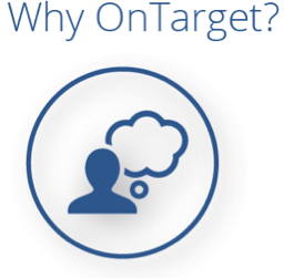 WhyonTarget